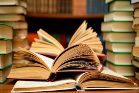 Permalink to:Библиотека