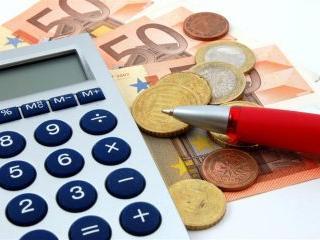 Permalink to:Управление личными финансами и основы электронного государства