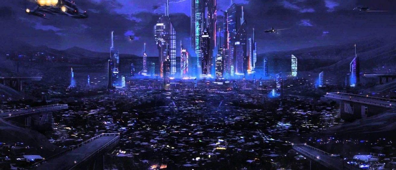 Permalink to:Мы строим будущее