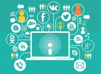 Permalink to:Безопасные гаджеты и социальные сети