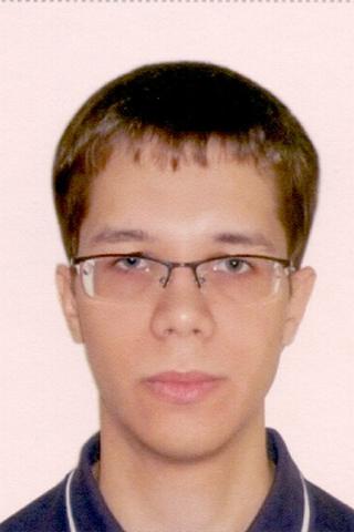 Асатуллин Булат Раисович