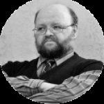 Вадим Костерин